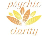 Natrural Psychic clairvoyant (first 5 minutes free)