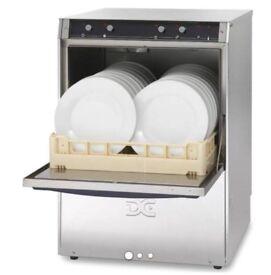 Dishwasher SD50