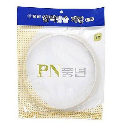 Genuine PN Pressure Cooker Packing Sealing Gasket Aluminum 18/20/22/24cm