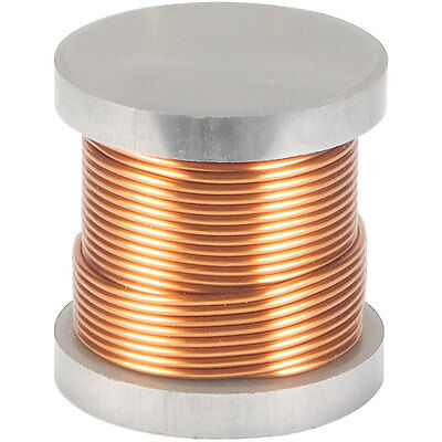 Jantzen 5355 1.8mh 15 Awg P-core Inductor