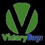 victorybuy