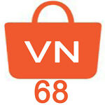 vnshop-68