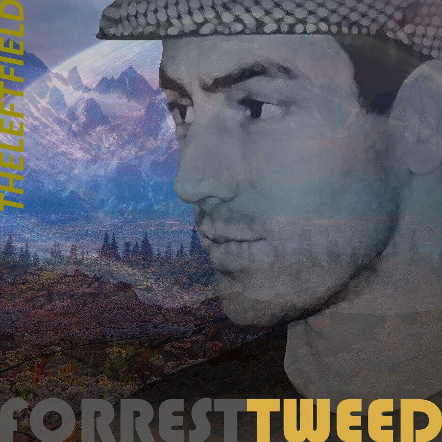 Forrest Tweed - Band Members Wanted for Pop/Funk Band