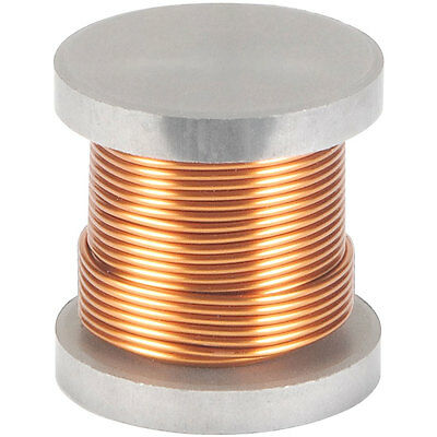 Jantzen 5004 1.2mh 15 Awg P-core Inductor