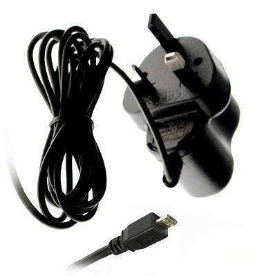 5V Power Supply AC-DC Switching Charger for Motorola MBP43S MBP41S Baby Monitor
