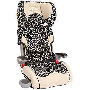 The First Years Car Booster Seat Secret Harbour Rockingham Area Preview