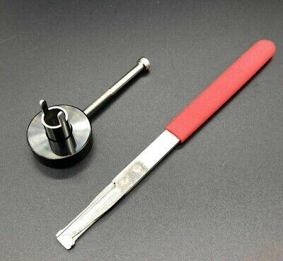 Locksmith Huk Hu66 Inner Groove Practice Kit