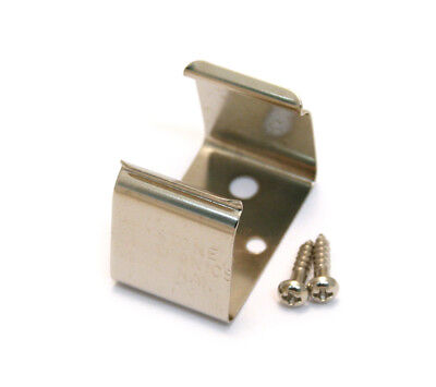 BC-FLAT Flat Mount 9 Volt Battery Clip for sale  Shipping to India