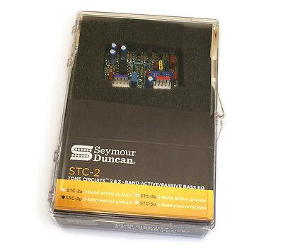 Butoane, mufe, switch-uri in Română | Este simplu să cumpărați eBay ...