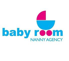Nursery Handyman/Woman - 3 Small local nurseries - £12-17 per hour - South London