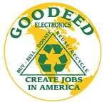 Goodeed-Electronics