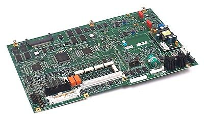 Used Imaje A27780-c Control Board W A27965-d Board