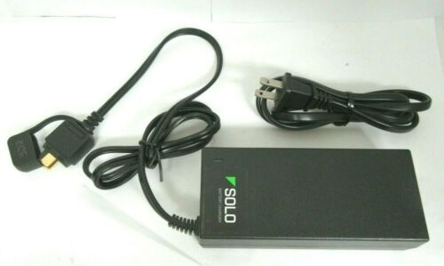 3DR Solo Battery Charger