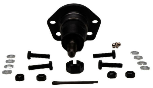 Suspension Ball Joint Front Upper ACDelco Advantage 46D0112A