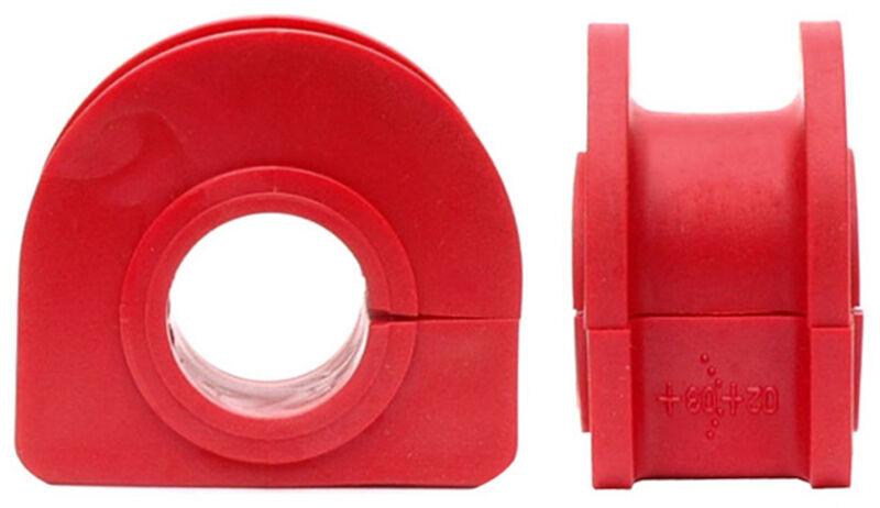 (ACDelco Advantage   Sway Bar Frame Bushing Kit  46G0631A)