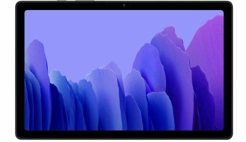Samsung Galaxy Tab A7 32GB Gray