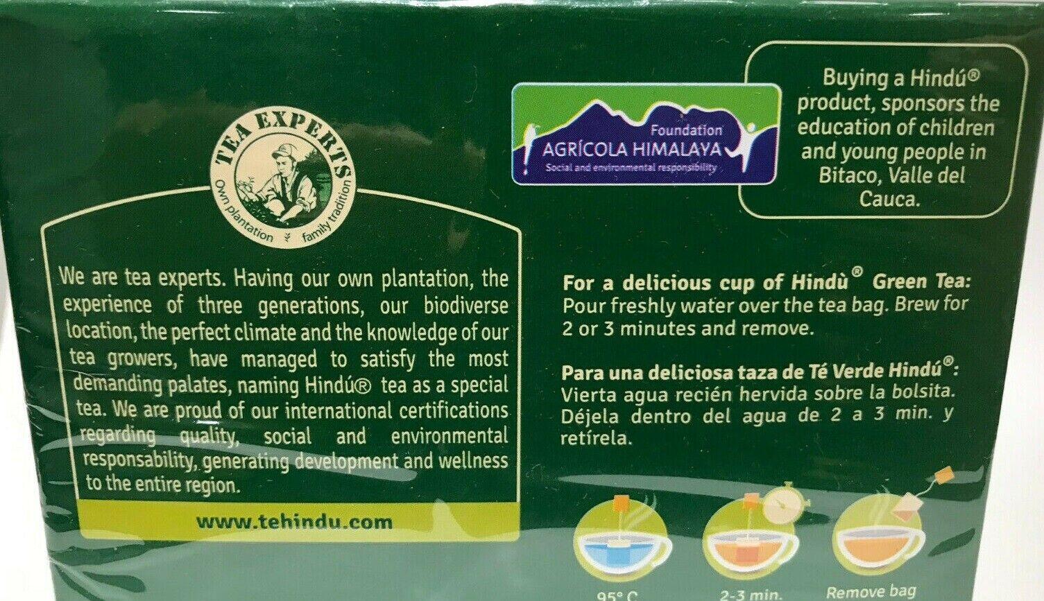 PINEAPPLE GREEN TEA PIÑALIM TEA BASED ON PINEAPPLE GREEN TEA ORIGINAL UNISEX 1