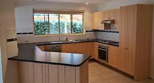 Complete Kitchen including Appliances Singleton Singleton Area Preview