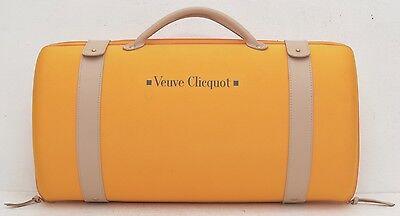 Вино мешки, коробки Veuve Clicquot Champagne