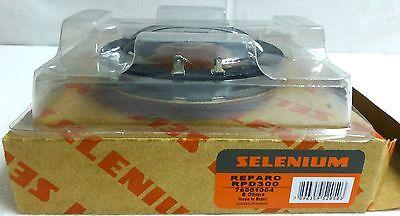 Original Factory Diaphragm JBL / Selenium - RPD300 For D305, D300 Driver 8 ohms comprar usado  Enviando para Brazil