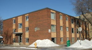821 Victoria Avenue - Suites Available!
