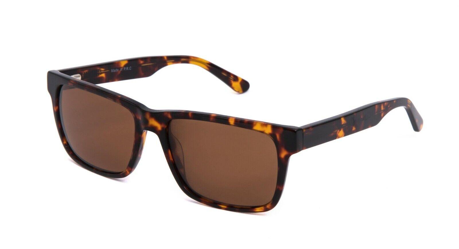 retro-square-polarized-sunglasses-for-men-women-designer-style-high-end