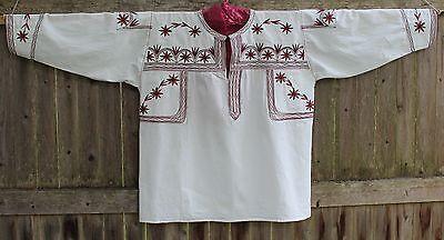 Одежда Латинской Америки Large Size, Traditional