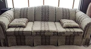 Couches for FREE