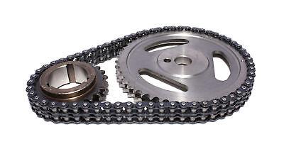 Comp Cams 2113 Magnum Double Roller Timing Chain Set for Oldsmobile 260 455 V8