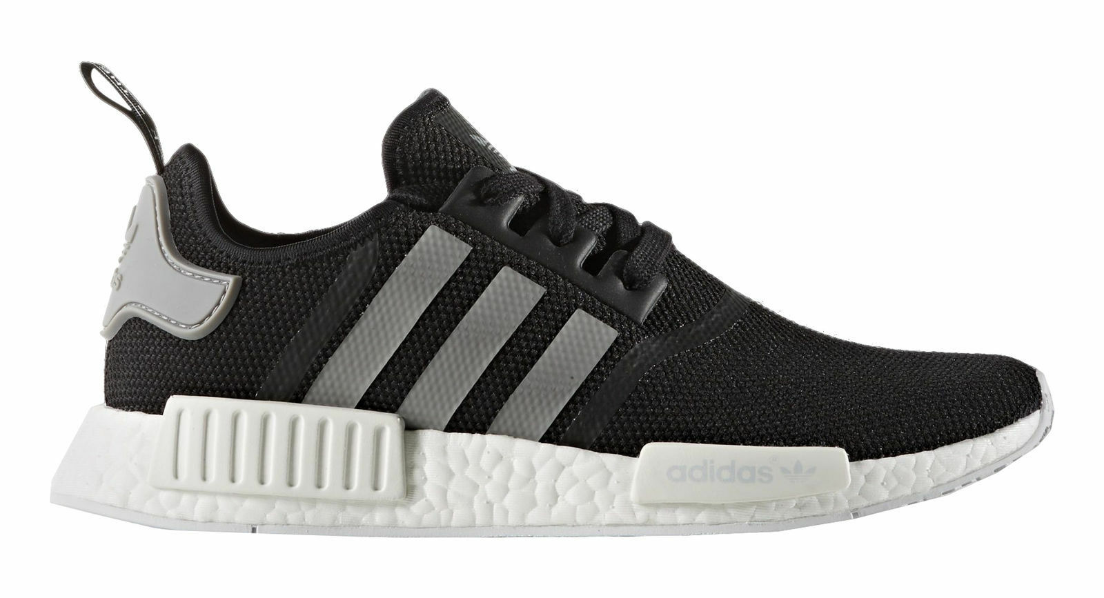 a19baec8f adidas NMD R1 Men s Running Shoes