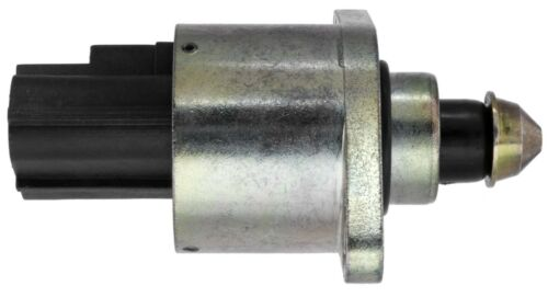 WELLS AC324 Idle Air Control Valve