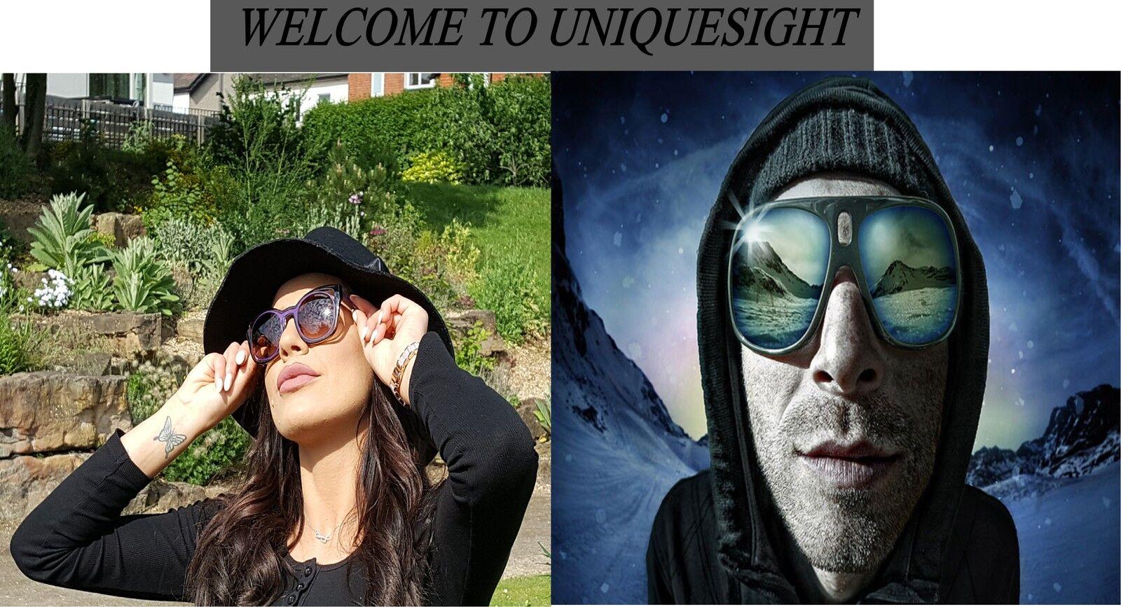 UNIQUE-SIGHT