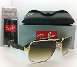 c2596c629d Ray Ban Rb 3483