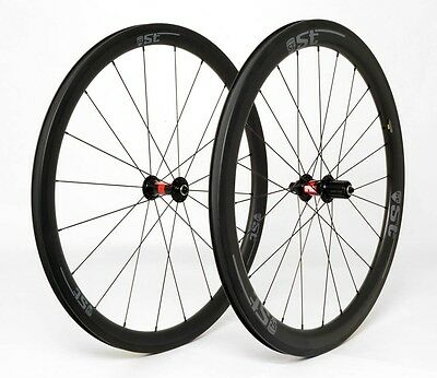 Wheels Wheelsets