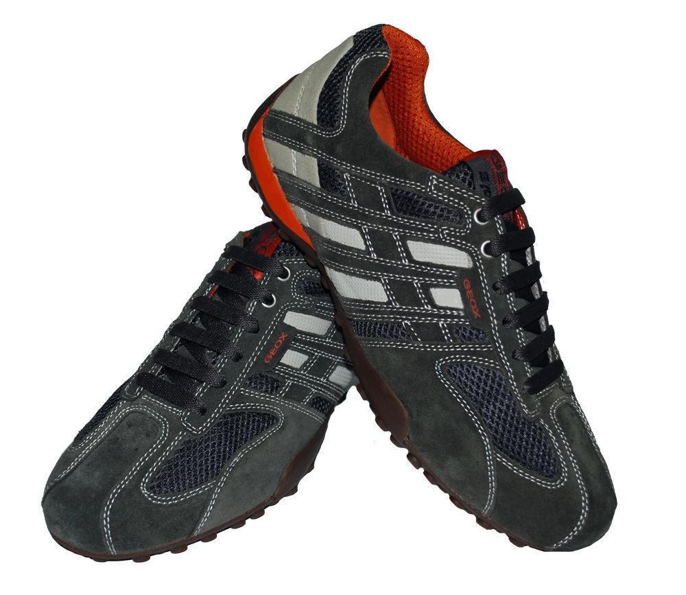 Geox Turnschuhe & Sneakers für Herren günstig kaufen | eBay