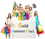 Goldsummermail.Inc