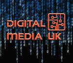 digital-media-services