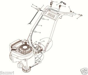 350589681961 besides Lesco Mower Parts Diagram furthermore Allis Chalmers Lawn Mower Wiring Diagram in addition Replacement Parts For Troy Bilt Riding Mower moreover Pp820sa Mower. on scag mower parts diagram