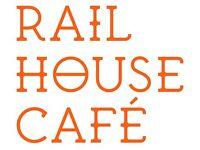 CHEF DE PARTIE - SOUTH WEST LONDON - RAILHOUSE CAFE