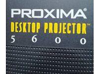 Proxima Projector 5600