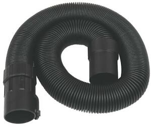 KING CANADA 8ft Flexible Stretch Hose Extension