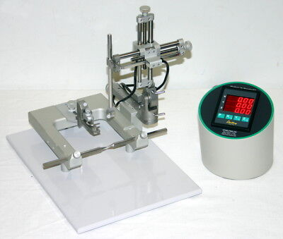 Stoelting Digital Lab Standard Stereotaxic Instrument Model 51900