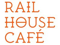 BARTENDERS - SOUTH WEST LONDON - RAIL HOUSE CAFE