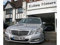 2013 MERCEDES E300 HYBRID,AUTO,SALOON,PCO LICENSED,FULL MERC HISTORY,SAT NAV,LEATHER,HEATED SEATS,.