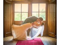 Photography - Wedding Photographer Full day coverage *£100 off*