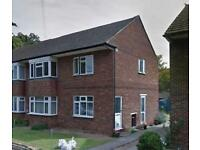 2 bedroom flat in Chesnut Close, West Drayton