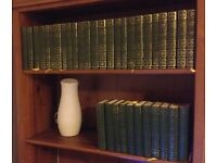 Complete works of Dickens - All 36 books