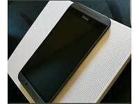 HTC ONE M9 GUNMETAL GREY 32GB