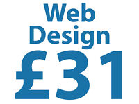 WEB DESIGN LONDON, GRAPHIC DESIGN, LOGO, CREATIVE WEB DESIGNERS LONDON, WEBSITE DESIGN LONDON, PRINT