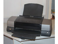 EPSON STYLUS PHOTO 1290 A3+ PRINTER